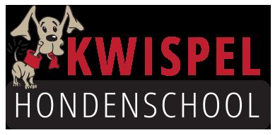 Hondenschool Kwispel Steenwijk